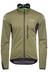 GORE BIKE WEAR ELEMENT WS SO Jacket Men ivy green/black
